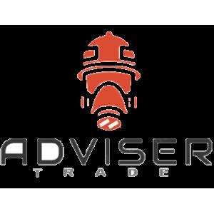 Услуги ADVISER