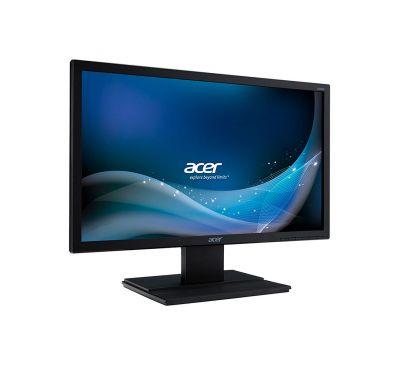 19.5-дюймовый WLED VGA Acer V206HQLBb (UM.IV6EE.B01/ UM.IV6EE.B02)