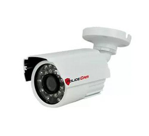 1 Mp AHD камера видеонаблюдения PoliceCam PC-453AHD1MP (3.6 мм)