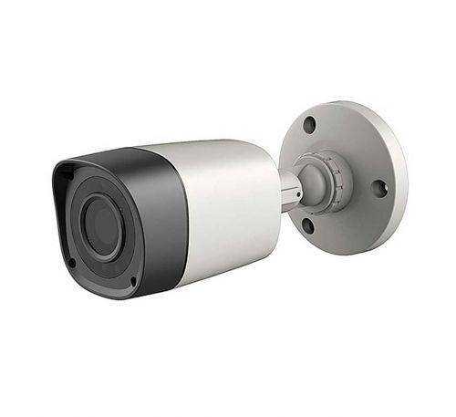 1 Мп HD-CVI камера видеонаблюдения Dahua DH-HAC-HFW1000R-S3 (3.6 мм)