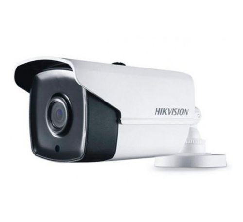 1 Mp HD-TVI Видеокамера Hikvision DS-2CE16C0T-IT5 (3.6 мм)