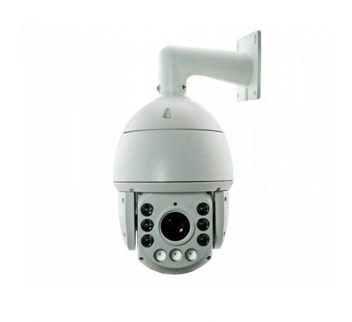 2.0МП роботизированная IP камера VLC-D1920-Z20-IR120i
