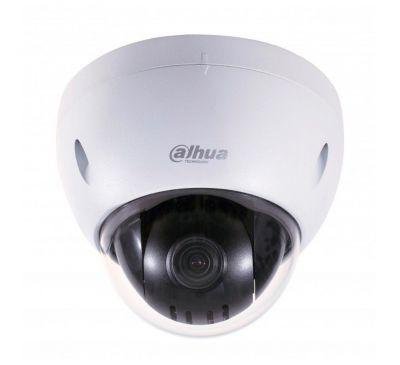 2МП HDCVI роботизированная камера Dahua DH-SD42212I-HC