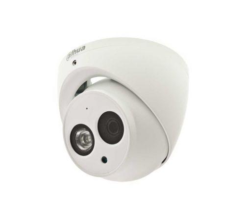 2МП HDCVI видеокамера Dahua  DH-HAC-HDW1200EMP-A-S3 (3.6 мм)