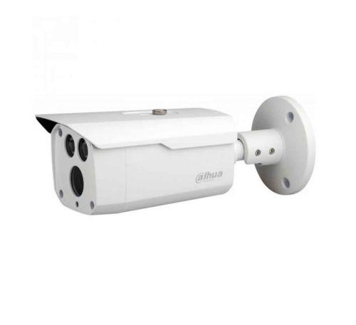 2МП IP видеокамера Dahua DH-IPC-HFW4231DP-AS-S2 (3.6 мм)
