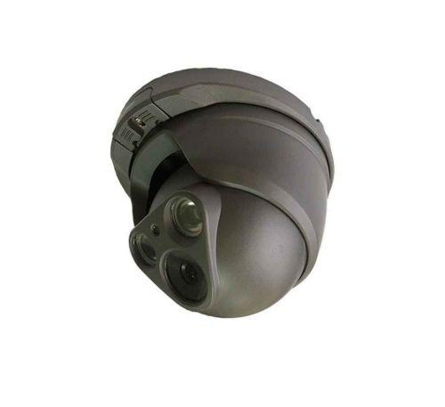 2 Мп AHD/TVI/CVBS видеокамера, моторизированный объектив VLC-8192DZM