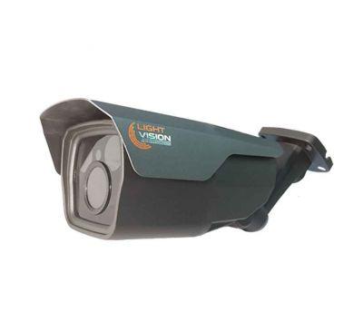 2 Мп AHD/TVI/CVBS видеокамера, моторизированный объектив VLC-9192WZM