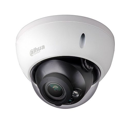 2 Mp HD-CVI Видеокамера Dahua DH-HAC-HDBW1200RP-VF (2.8-12 мм)