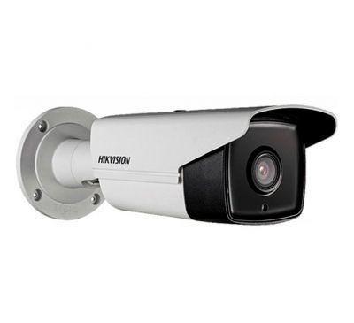 2 Mp HD-TVI Камера видеонаблюдения DS-2CE16D1T-IT5 (3.6 мм)