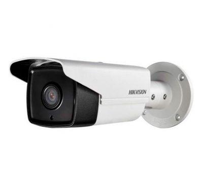 2 Mp HD-TVI Камера видеонаблюдения DS-2CE16D7T-IT5 (3.6 мм)