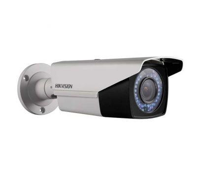 2 Mp HD-TVI Камера видеонаблюдения Hikvision DS-2CE16D1T-VFIR3 (2.8-12 мм)