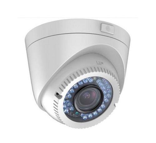 2 Mp HD-TVI Камера видеонаблюдения Hikvision DS-2CE56D1T-IR3Z (2.8-12 мм)