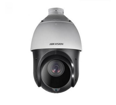 2 Mp HD-TVI Роботизированная камера видеонаблюдения Hikvision DS-2AE4223TI-D