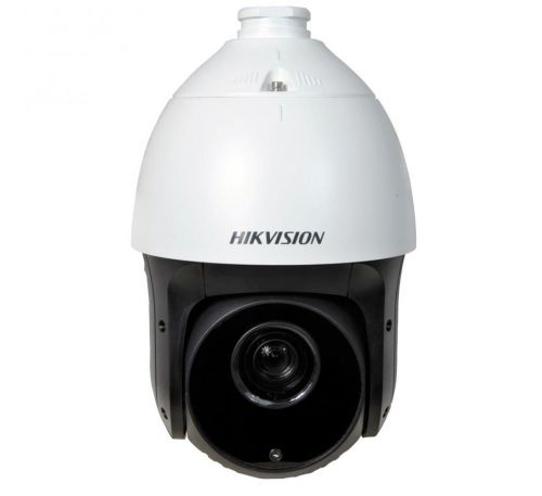 2 Mp HD-TVI роботизированная камера Hikvision DS-2AE5223TI-A
