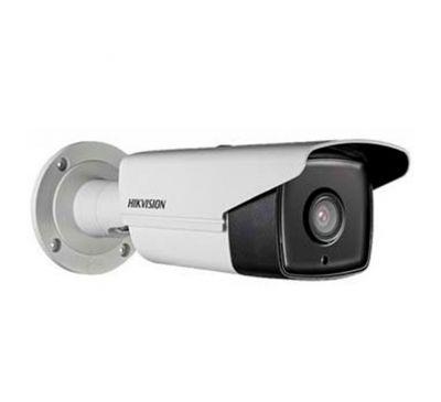 2 Мп сетевая камера видеонаблюдения Hikvision DS-2CD2T22WD-I5 (4 мм)