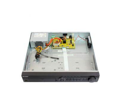 32-канальный 5 Мп сетевой видеорегистратор Hikvision DS-7732NI-E4