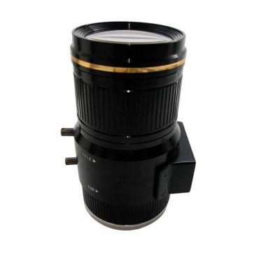 4K объектив Dahua DH-PLZ21C0-D