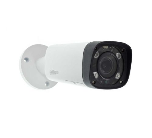 4МП IP видеокамера Dahua DH-IPC-HFW2421RP-VFS-IRE6 (2.8-12 мм)