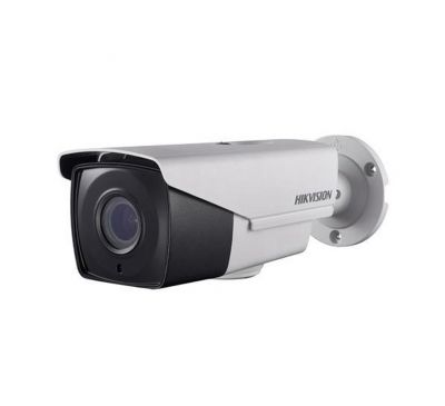 5.0 Мп камера видеонаблюдения DS-2CE16H1T-IT3Z (2.8-12)