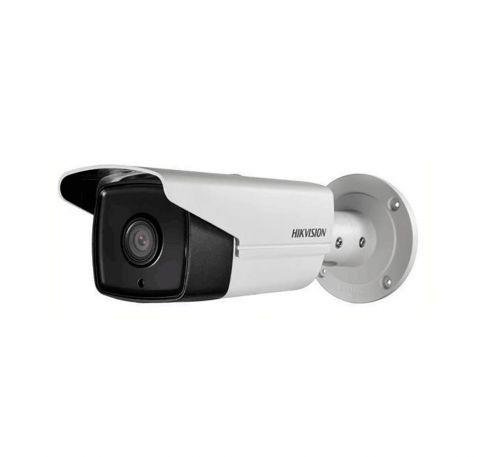 5.0 Мп камера видеонаблюдения DS-2CE16H1T-IT5 (3.6 мм)