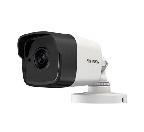 5.0 Мп камера видеонаблюдения DS-2CE16H1T-IT (3.6 мм)