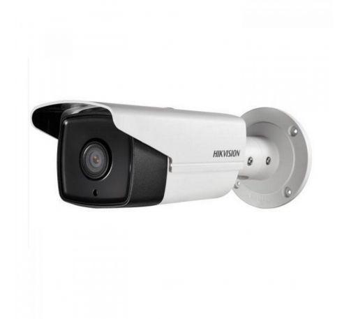 5 Мп IP видеокамера Hikvision DS-2CD2T55FWD-I8 (4 мм)
