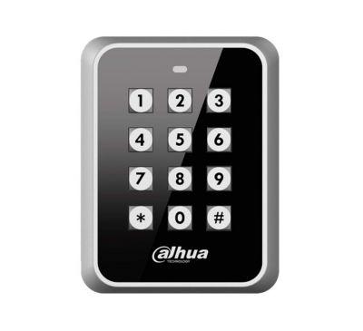 Антивандальный RFID считыватель Dahua DH-ASR1101M (RS485)