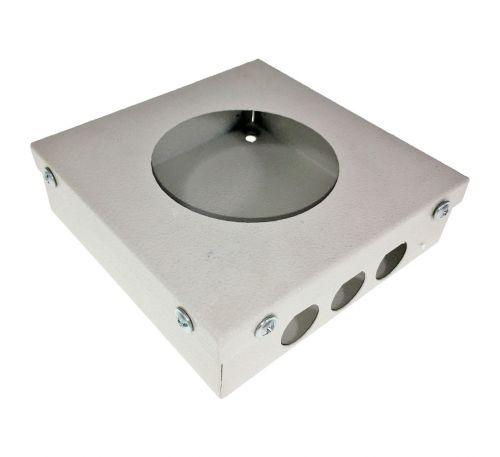 Антивандальный бокс для камер видеонаблюдения БВ-150-НД