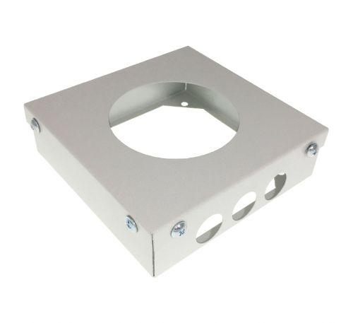 Антивандальный бокс для камер видеонаблюдения БВ-150-НД-Lite