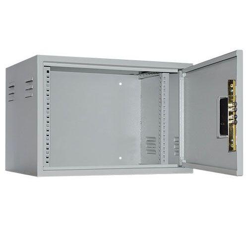 Антивандальный ящик Forpost БКМ-600-7U