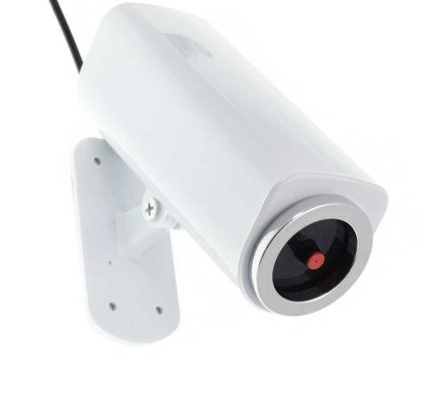 Автономный газовый баллончик PPS-01 для Smart & Safe 868 PoliceCam
