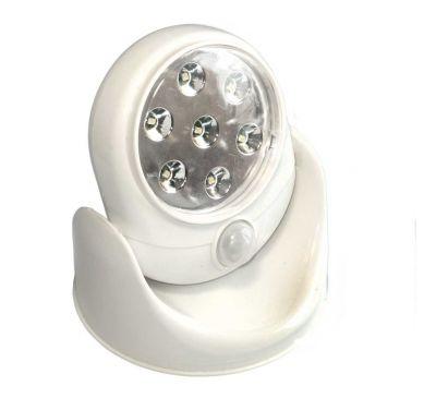 Автономный светильник Cordless Light.