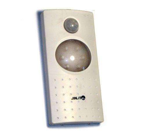 """Автономный светильник """"Sensor Light 6 LED"""" с датчиком движения"""