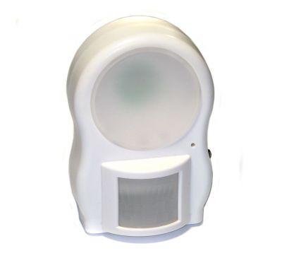 Автономный светильник светодиодный «Sensor Light»