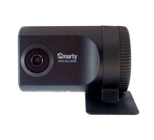 Авторегистратор Smarty BX-1000