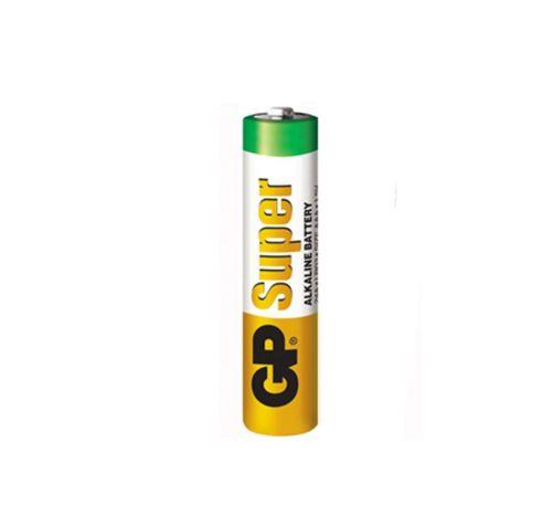 Батарея GP   ААА (Алкалиновая)
