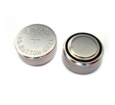 Батарея LR44,AG13 (алкалиновая).