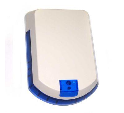 Беспроводная автономная сирена EWS2
