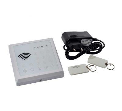 Беспроводная клавиатура KR-01 для GSM30AW