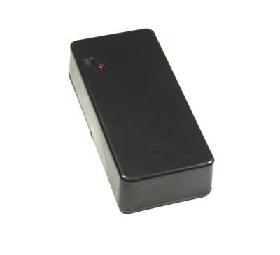 Беспроводный датчик температуры RF-TERMO