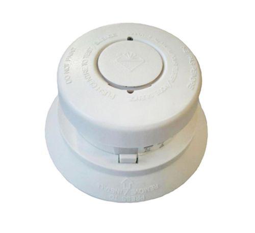 Беспроводный извещатель дыма MTS-166