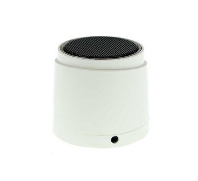Беспроводный внутренний светозвуковой оповещатель PoliceCam ISR-01