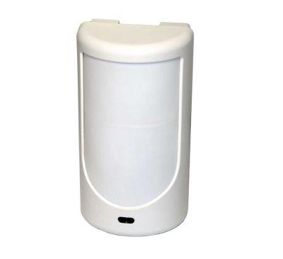 Беспроводной ИК датчик движения EWP2