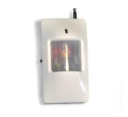Беспроводной ИК датчик движения PC-01