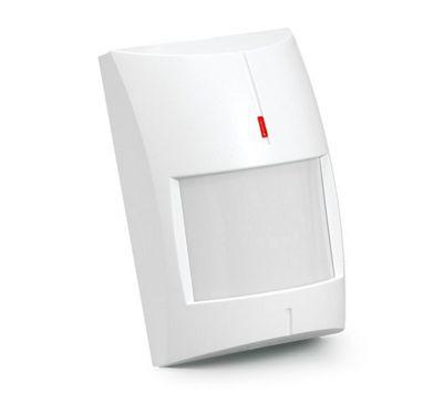 Беспроводной датчик движения АPD-100