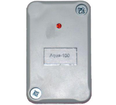 Беспроводной датчик затопления Потенциал Aqua-100