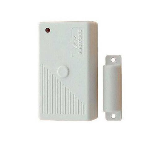 Беспроводной магнитно-контактный извещатель Elmes CTX-3-H