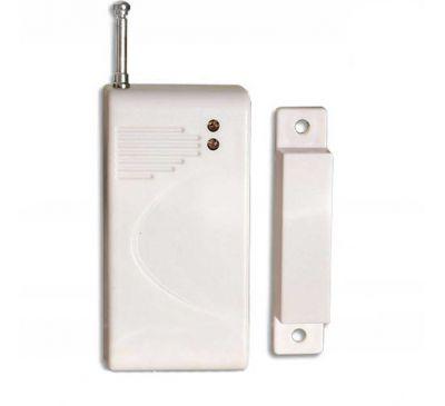 Беспроводной магнитоконтактный датчик AC-01