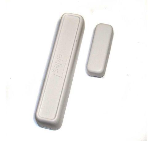 Беспроводной магнитоконтактный датчик EWD2