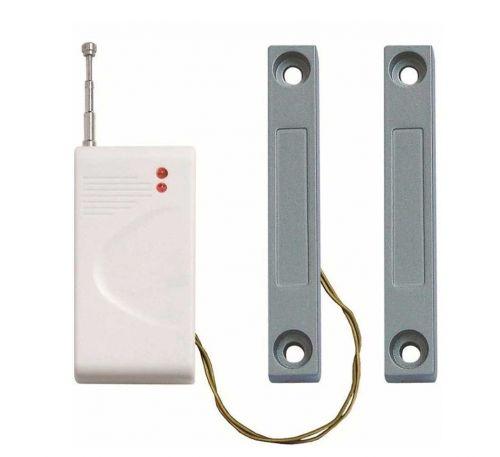 Беспроводной магнитоконтактный датчик MET-01
